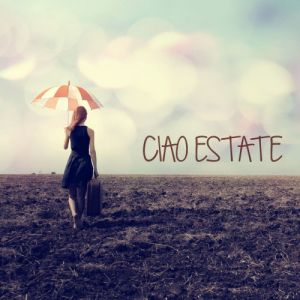 CIAO-ESTATE