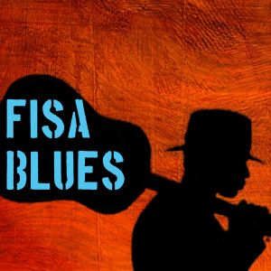 Fisa blues