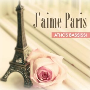 J AIME-PARIS